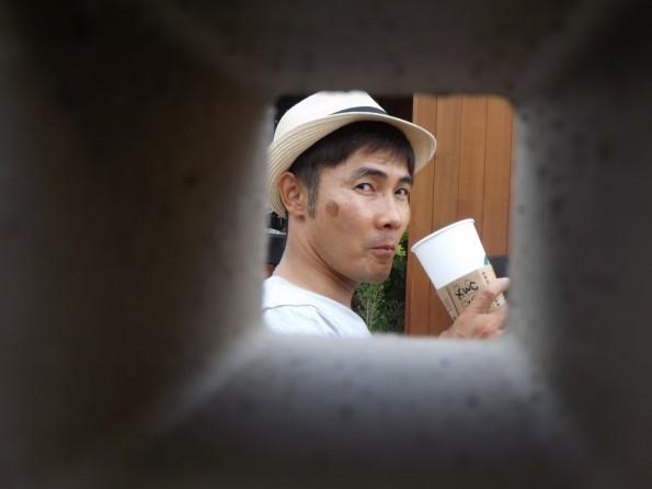 hamamatsu_cafe_starbucks_sanarudai (2)