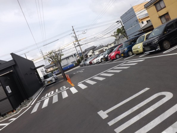 hamamatsu_cafe_starbucks_sanarudai (8)2