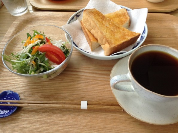 hamamatsu_cafeepron (2)