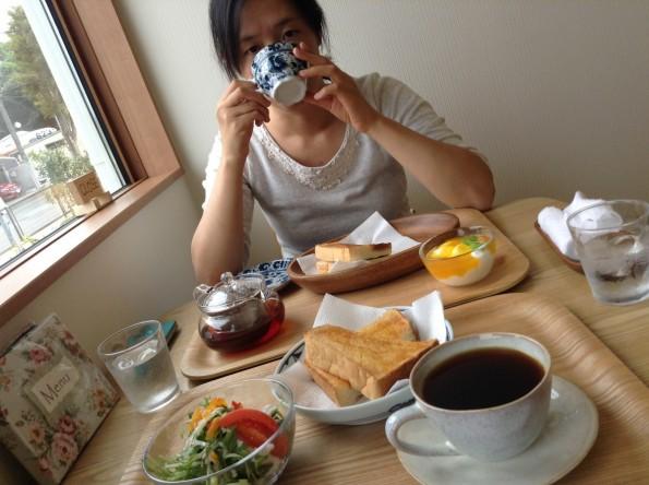 hamamatsu_cafeepron (5)