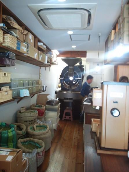 hamamatsu_coffeeponpon (1)