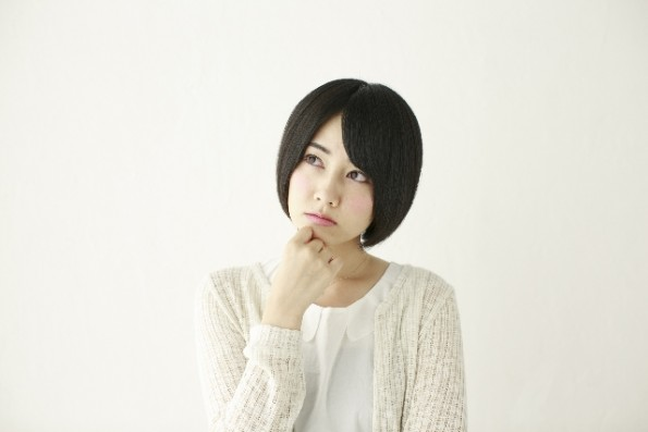 hamamatsu_hamakonyui_blog (1)
