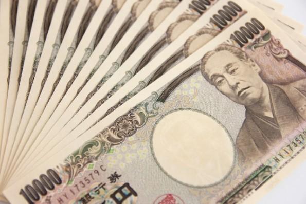 hamamatsu_hamakonyui_blog (2)