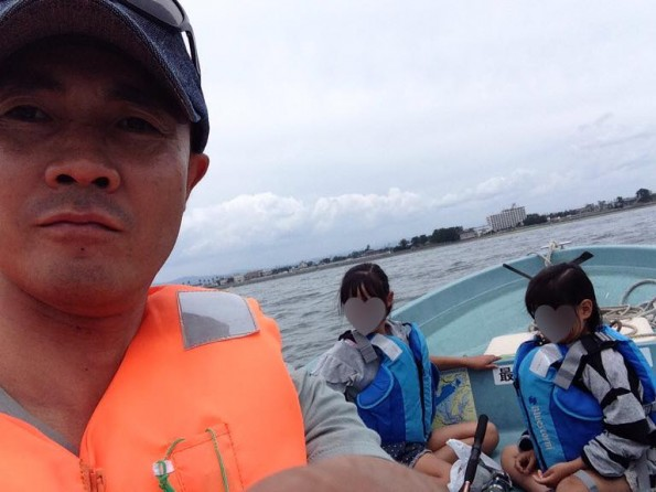hamamatsu_hamanako_fishing (1)