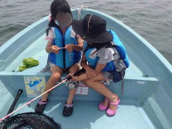 hamamatsu_hamanako_fishing (2)