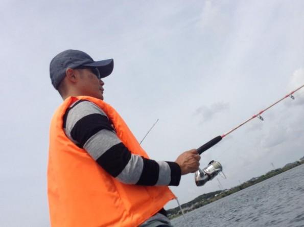 hamamatsu_hamanako_fishing (3)