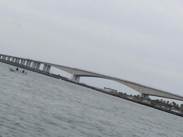 hamamatsu_hamanako_fishing (9)