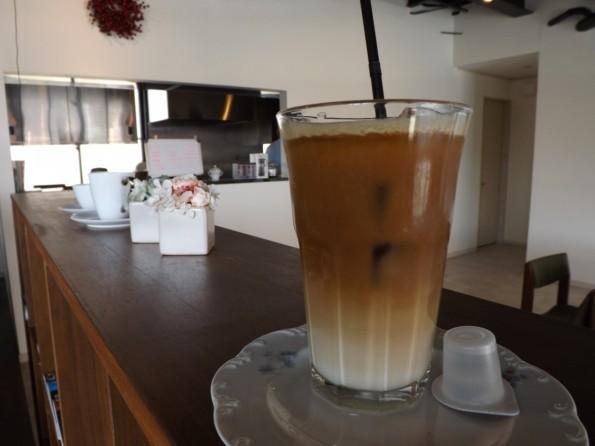 hamamatsu_igzionecafe (47)