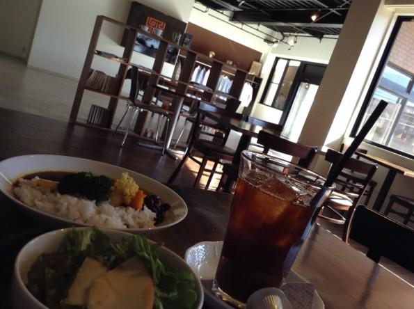 hamamatsu_igzionecafe (5)