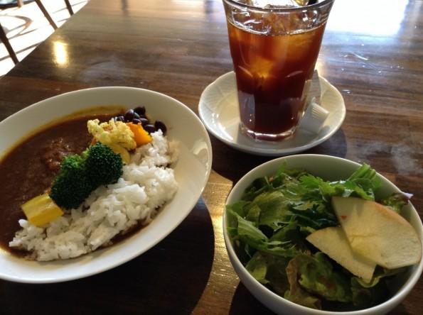 hamamatsu_igzionecafe (6)