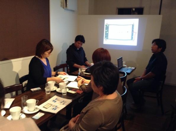 hamamatsu_igzionecafe_cafe (13)