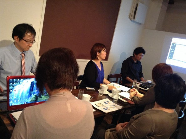 hamamatsu_igzionecafe_cafe (14)