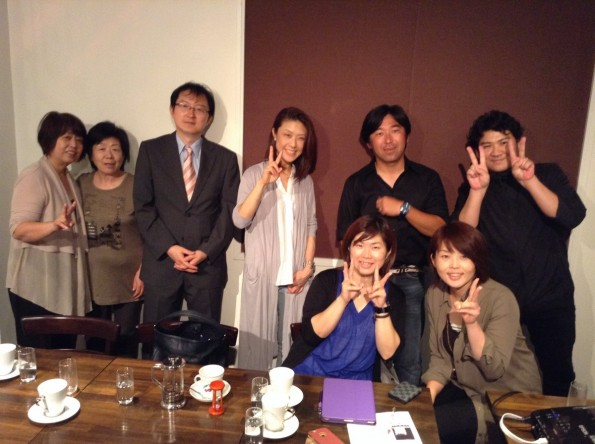 hamamatsu_igzionecafe_cafe (33)