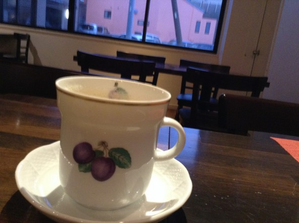 hamamatsu_igzionecafe_cafe (4)
