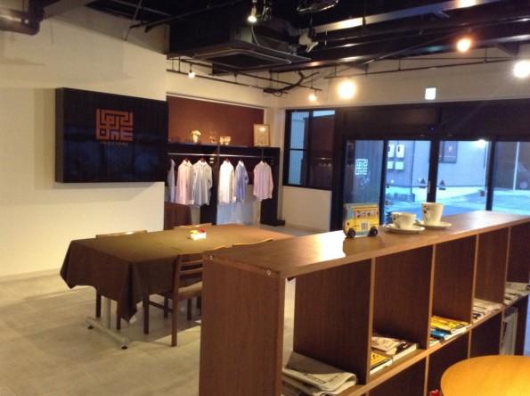 hamamatsu_igzionecafe_cafe (5)