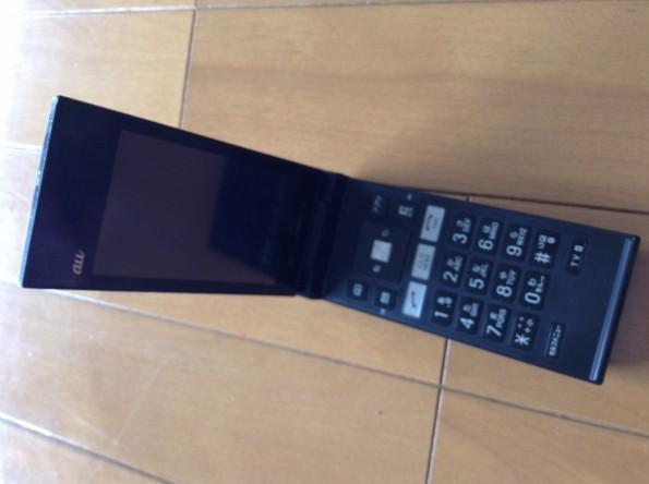hamamatsu_kdp_mobilephone (2)