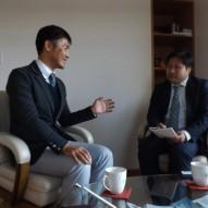 hamamatsu_kdpoffice (4)