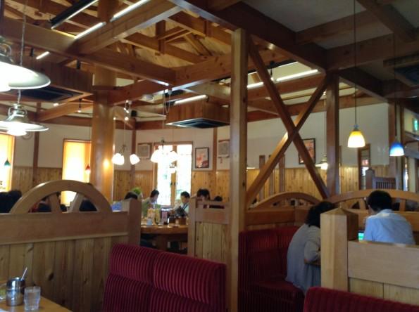 hamamatsu_komedacafe (1)