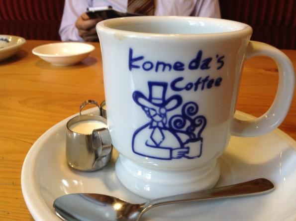 hamamatsu_komedacafe (3)