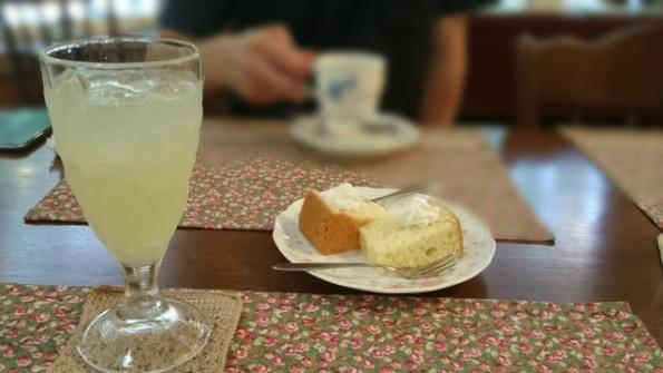 hamamatsu_konkatsu-1