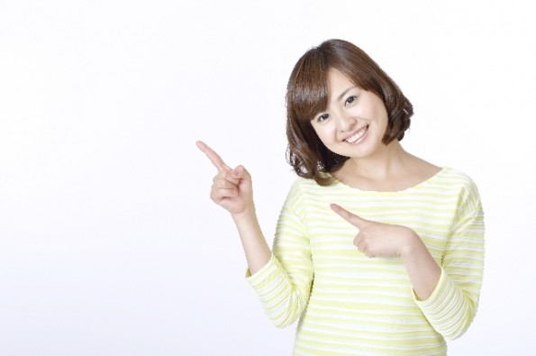 hamamatsu_konkatsu-13