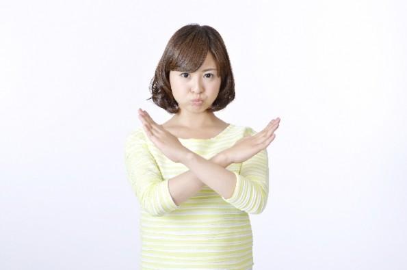 hamamatsu_konkatsu-14