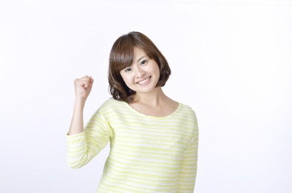 hamamatsu_konkatsu-6