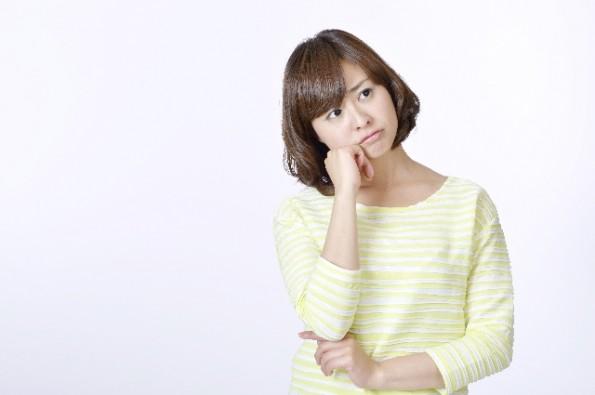hamamatsu_konkatsu15