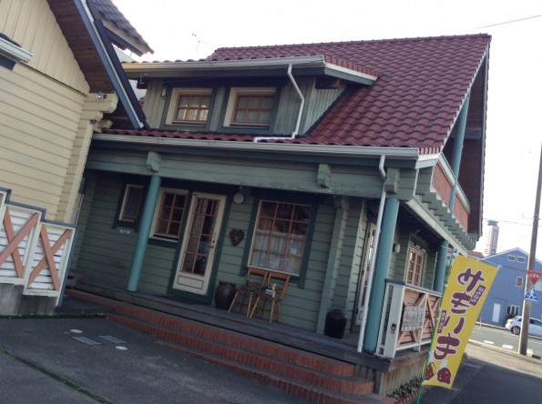 hamamatsu_konkatsu_baisenya_cafe-2