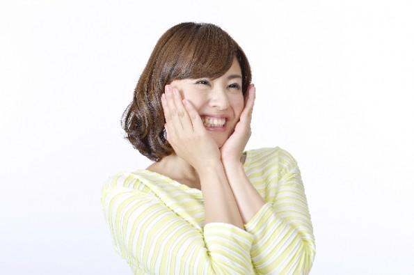 hamamatsu_konkatsu_colum (1)