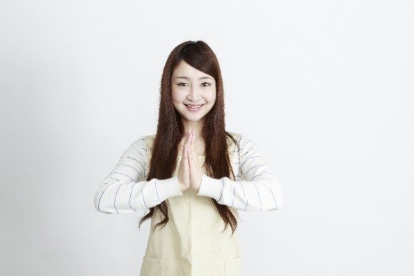 hamamatsu_konkatsu_greeting
