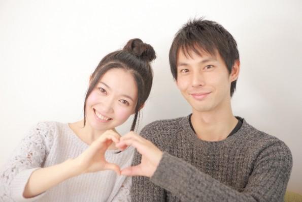 hamamatsu_konkatsuyui (2)