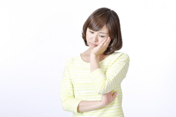hamamatsu_konkatsuyui (5)