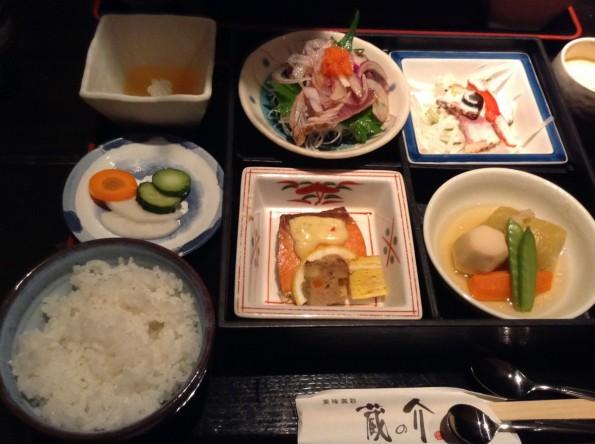 hamamatsu_lunch (12)
