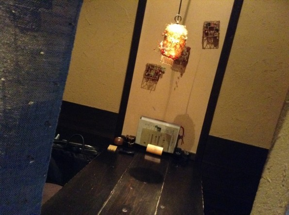 hamamatsu_lunch (2)