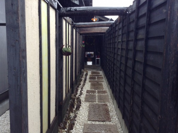 hamamatsu_lunch (6)