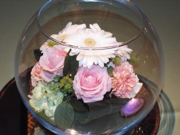 hamamatsu_marriage20161009-2