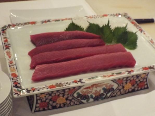 hamamatsu_marriage20161009-8