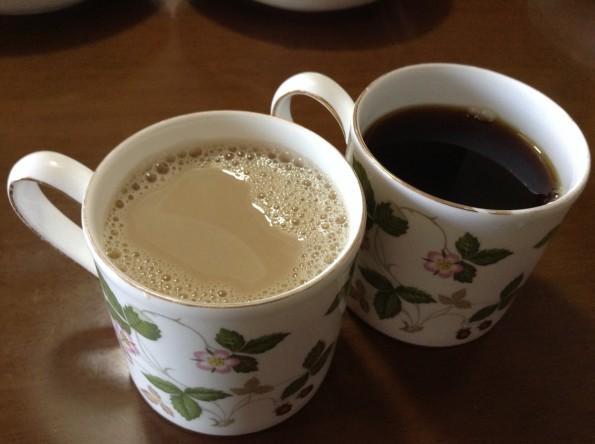 hamamatsu_morning