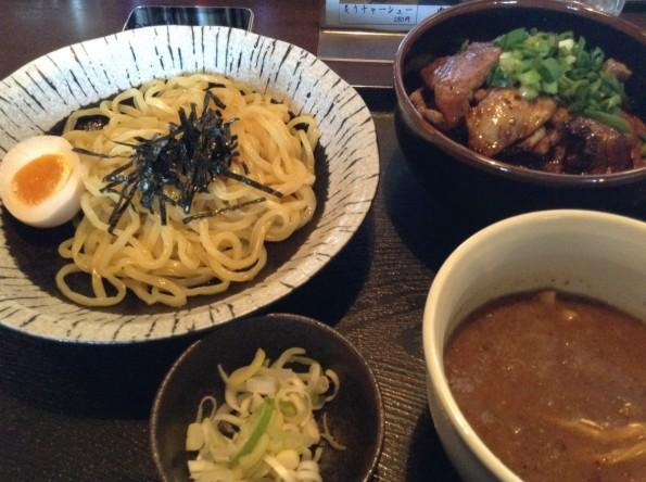 hamamatsu_noodle_emon (1)