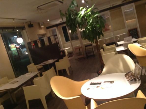 hamamatsu_poetacafe&restaurant (2)