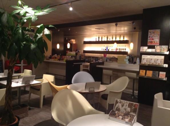 hamamatsu_poetacafe&restaurant (4)