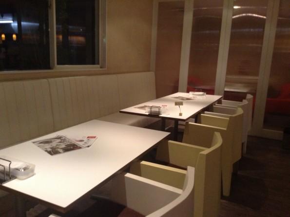 hamamatsu_poetacafe&restaurant (5)
