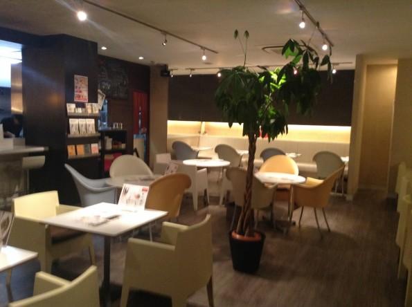 hamamatsu_poetacafe&restaurant (7)