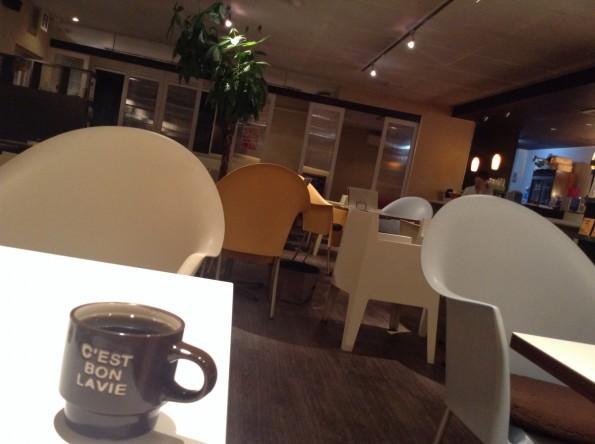 hamamatsu_poetacafe&restaurant (8)