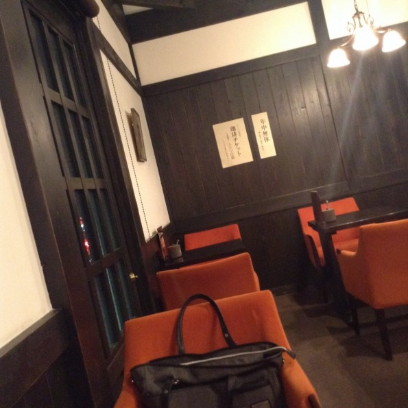 hamamatsu_ranpucafe (1)