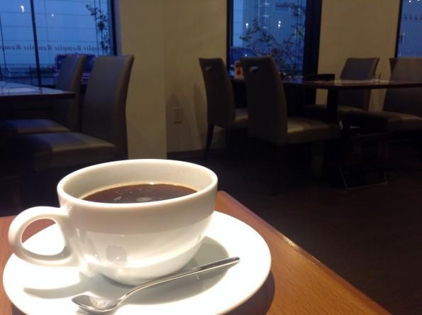 hamamatsu_remplir_cafe (20)