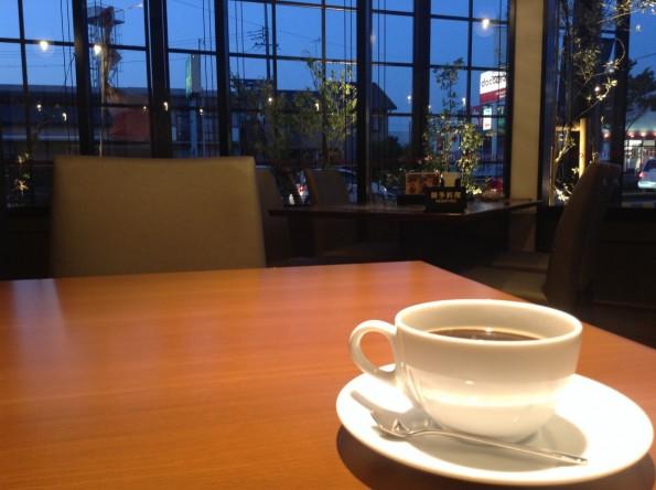 hamamatsu_remplir_cafe (22)