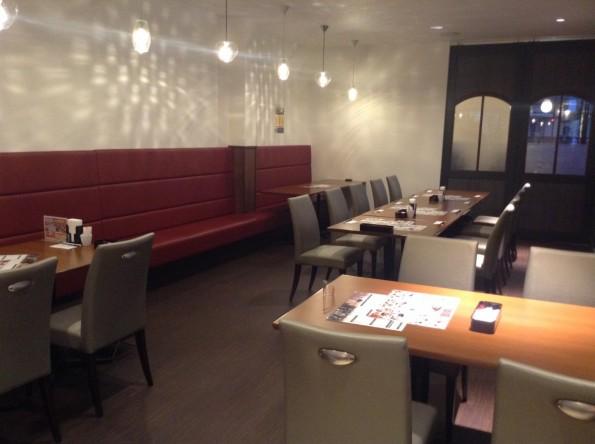 hamamatsu_remplir_cafe (25)