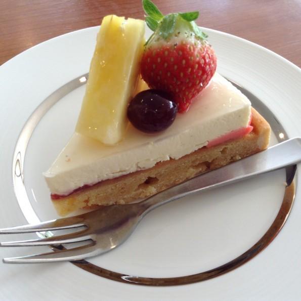 hamamatsu_royalhotel (1)
